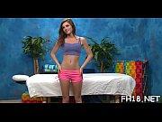 одетые зрелые толстушки порно смотреть онлайн