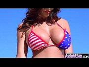 Порно видео онлайн лены берковы