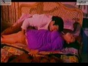 Mallu Bits Redtube Free Porn Videos, Mo ...