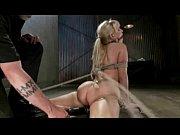Самые большие женские жопы порно ролики