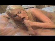 Зрелые лесби домашнее порно онлайн