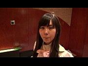 コスプレプレ セクシーカラダ娘のコスプレプレ 日本人ビデオ【巨乳】