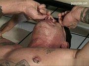 Смотреть порно облизывание груди с молоком