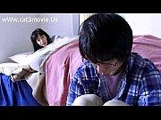 mote.joki.2012 erotic sex movie