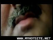 Bollywood Actress Payal Rohatgi Fucking Scene, actess meenas Video Screenshot Preview