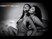hot indian lesbian phone sex chat in hindi desi bhabhi xxx sex