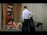 Le Pornographe-sex scenes