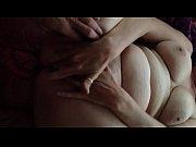 Онлайн видео порно елены беркутовой