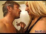 Смотреть парень возбудил девушку свою спальне