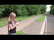 Пацан дрочит видео смотреть онлайн