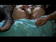 Секс с резиновой куклой мужиком видео смотреть