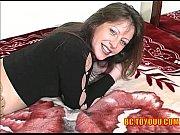Сматреть бесллатное порно фильмы онлайен