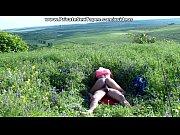 Смотреть порно фильм жена давалка