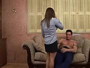 Порно видио младшего русского брата старшая сестра учит суксу руское порно видио