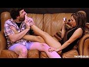 порно кастинги жены