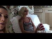 Порно видео женщины в колготах и чулках