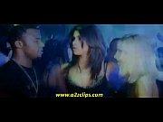 Priyanka Chopra Hot Scene in Fashion 2008, parineeti chopra fuck hard taboo interracial anal sex milf Video Screenshot Preview
