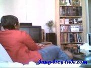 Соски сосать соски смотреть онлайн