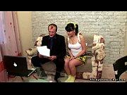 Эротический масаж сквиртинг видео