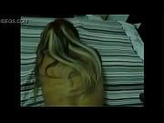 Порно пышная мама с пятым размером