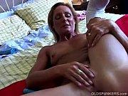 Смотреть порно русские лесбиянки анал со страпоном