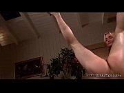 Смотреть порно видео мама с папой трахают дочку