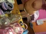 Толстушки порновидео две зрелые тетки с нереально большой грудью