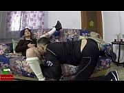 maggots in anus porn video