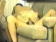 Порно человека паука со черной вдовой