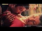 IK Sajini DrugdNFukkd Indian aunty nude romance xxx