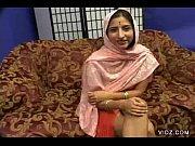 Видео женского орала с полным отсосом в рот