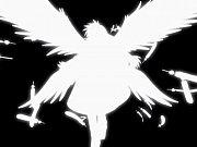 Triangle Heart Sazanami Joshi Ryo 05
