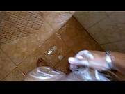 Порно видео большие половые губы смотреть онлайн
