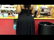 Порно видео с юнной мулаткой