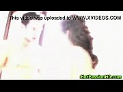 Красивая женская дрочка видео