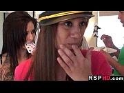 голые российские звезды домашнее видео