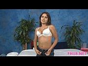 Русские полненькие лезби видео