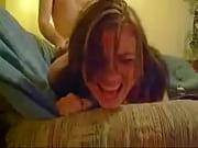Эллен сейнт видео вхорошем качестве