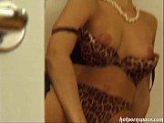 Парни глотают женскую кончину смотреть онлайн