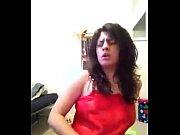 Видео как мама трахнула пьянов сына