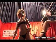 Видео как барби заниматься сексем