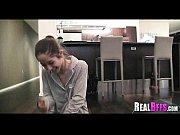 Смотреть частное домашнее видео русских зрелых женщин