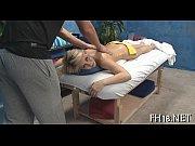 Порно шикарная грудь зрелой женщины видео