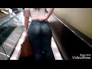 http://img-egc.xvideos.com/videos/thumbs/0d/9a/8e/0d9a8ea40a2101d4420128259822c5ba/0d9a8ea40a2101d4420128259822c5ba.15.jpg