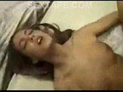 Порно исцент жена муж и падруга