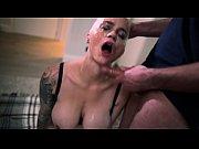 Порно видео русская жена дрочит мужу