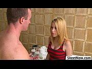 Порно видео девушка с девушкой на русском