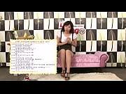 movie22.net.live sex show 26 1