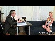 Русский фильм порно секс онлайн
