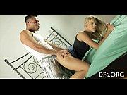 Порно ролики зрелые женьщины онлайн